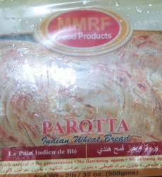 Parotta Family Pack