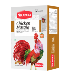 chicken_masala