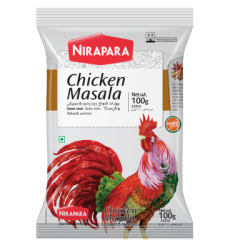 chicken_masala_1