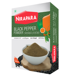 nirapara_black_pepper_powder_duplex