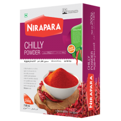nirapara_chilly_powder_duplex