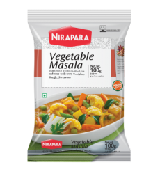 vegetable_masala