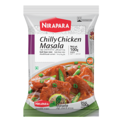 chilly_chicken_masala