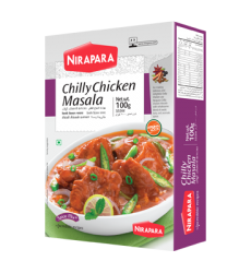 chilly_chickenmasala