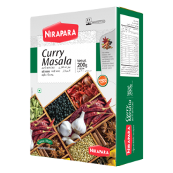 curry_masala
