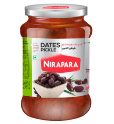 nirapara___dates_pickles_
