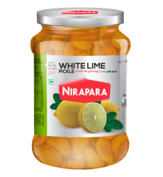 nirapara_white_lime